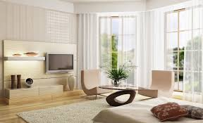 Curtains For A Room Living Room Curtains The Best Photos Of Curtains Design