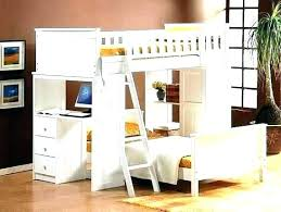 pictures of bunk beds with desk underneath bunk bed with desk under bunk bed and desk office below with
