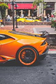 281 best lamborghini huracan images on pinterest car dream cars
