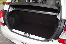 Famosos Toyota Etios XS 1.3 2013 - Ficha Técnica, Especificações  #TD86