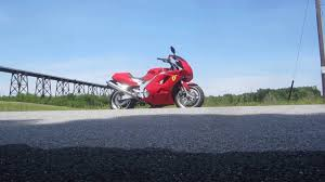 ferrari motorcycle ferrari motorcycle ride to moodna viaduct youtube