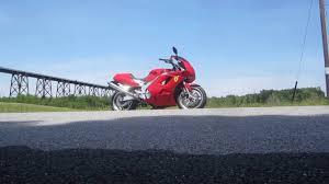 ferrari motorcycle ferrari motorcycle ride to moodna viaduct youtube