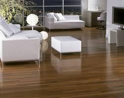 Teak Laminate Flooring Jakarta Teak Laminate Flooring Flooring 101 Floor 21 Teak