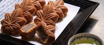 spécialité japonaise cuisine 47 souvenirs gourmands à ramener du japon 3ème partie