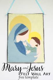 175 best catholic crafts images on pinterest catholic crafts