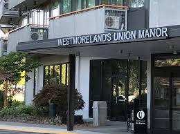 One Bedroom Apartments Richmond Va One Bedroom Apartments In Portland Oregon Mattress