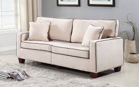 furniture cheap loveseat recliner loveseat sleeper sofa ikea