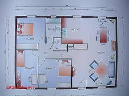 plan salon cuisine sejour salle manger amenagement salon sejour cuisine salle a manger 30m2 sivry avant