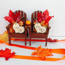 chair cake topper fall wedding cake toppers wedding corners