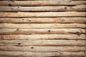 free wood log house images pictures and royalty free stock