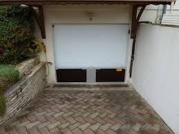 Protection Porte Inondation by Bfp System Solution Inondations