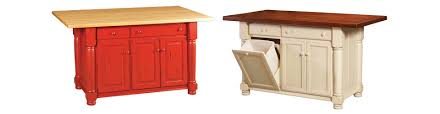 Ship Furniture Across Country Cheap by Amish And American Made Furniture In Lancaster Pa Country Home