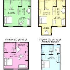 floor plans garage apartment perfect design garage apartment floor plans do yourself org carpet