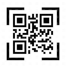 qr code vector material qr code design u2022 honlapkeszites co
