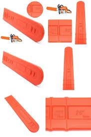 más de 25 ideas increíbles sobre chainsaw bars en pinterest