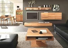 wohnzimmer komplett wohnzimmer massivholz komplett massivholz möbel in goslar