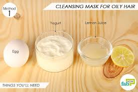 how to make hair strong 7 diy egg mask recipes for and strong hair fab how