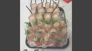 cours de cuisine evjf mes créations formation pâtisserie atelier culinaire evjf cours de