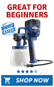 Paint Sprayer For Cabinets by Best Paint Sprayer For Cabinets Hvlp Options U0026 More Sprayertalk