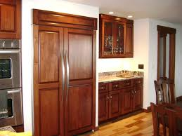 Black Walnut Kitchen Cabinets 87 Beautiful Common Walnut Kitchen Cabinet Pictures Colors