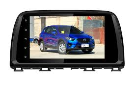 mazdac mazda hiestar online store special car dvd player with gps