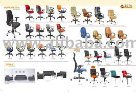 types of office chairs i99 about cheerful home design styles