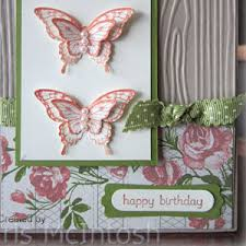 handmade cards 160 sensational printable greeting thank you