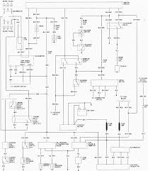 schematic wiring diagrams ansis me