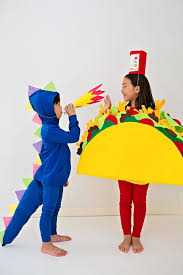 Halloween Costumes Boy 25 Kids Dragon Costume Ideas Dinosaur Tails