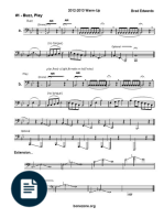 marco bordogni 43 bel canto studies for tuba pdf