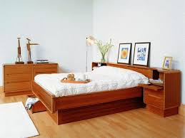 Bedroom Furniture Contemporary Modern Scandinavian Furniture Tags Danish Modern Bedroom Furniture