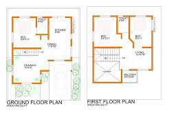 Home Design For 650 Sq Ft Small House Design Kerala Small Budget Kerala Home Design 800