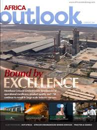 adresse si e ocp casablanca africa outlook issue 54 by outlook publishing issuu