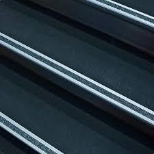 treppe rutschschutz proline antirutschwinkel aus aluminium bei zufor kaufen