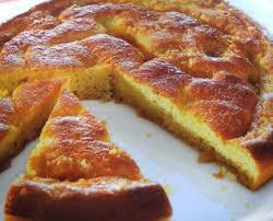 hervé cuisine brioche sugar brioche tart from northern honest cooking