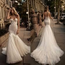 Unique Wedding Dress Unique Wedding Dress Bodices Online Unique Wedding Dress Bodices
