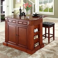 kitchen islands u0026 kitchen carts kohl u0027s