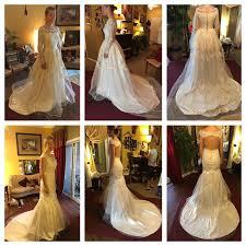 becky u0027s alterations dress u0026 attire jacksonville fl weddingwire