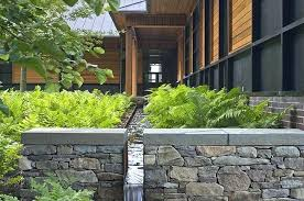 7 ways to save water home and garden landscape design software