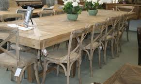 used dining room sets for sale table noticeable used dining table sale bangalore notable dining