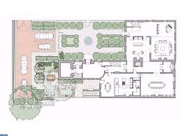 100 historic mansion floor plans 100 historical home plans