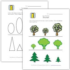 15 best worksheets for children images on pinterest
