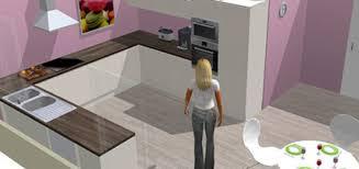 conception cuisine en ligne cuisine simulation en ligne sofag