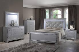 home u0026 garden bedroom sets find offers online and compare