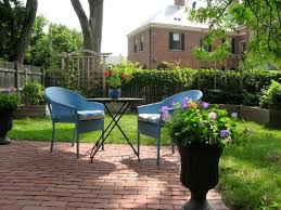 landscape design for small backyard landscape design for small