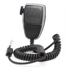 compra motorola gm300 radio online al por mayor de china