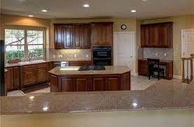 kitchen backsplash with light brown cabinets help brown counters white cabinets white backsplash