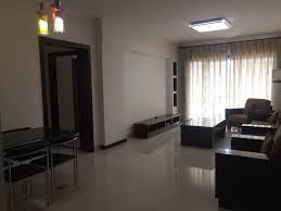 xiamen real estate xiamen apartments homes houses for sale u0026 rent