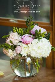 Wedding Centerpieces For Round Tables by 31 Best Overlays U0026 Runners Images On Pinterest Tablecloths