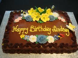 chocolate sheet cake chocolate cake with chocolate icing a
